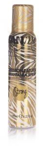 Spray strong 7,5%